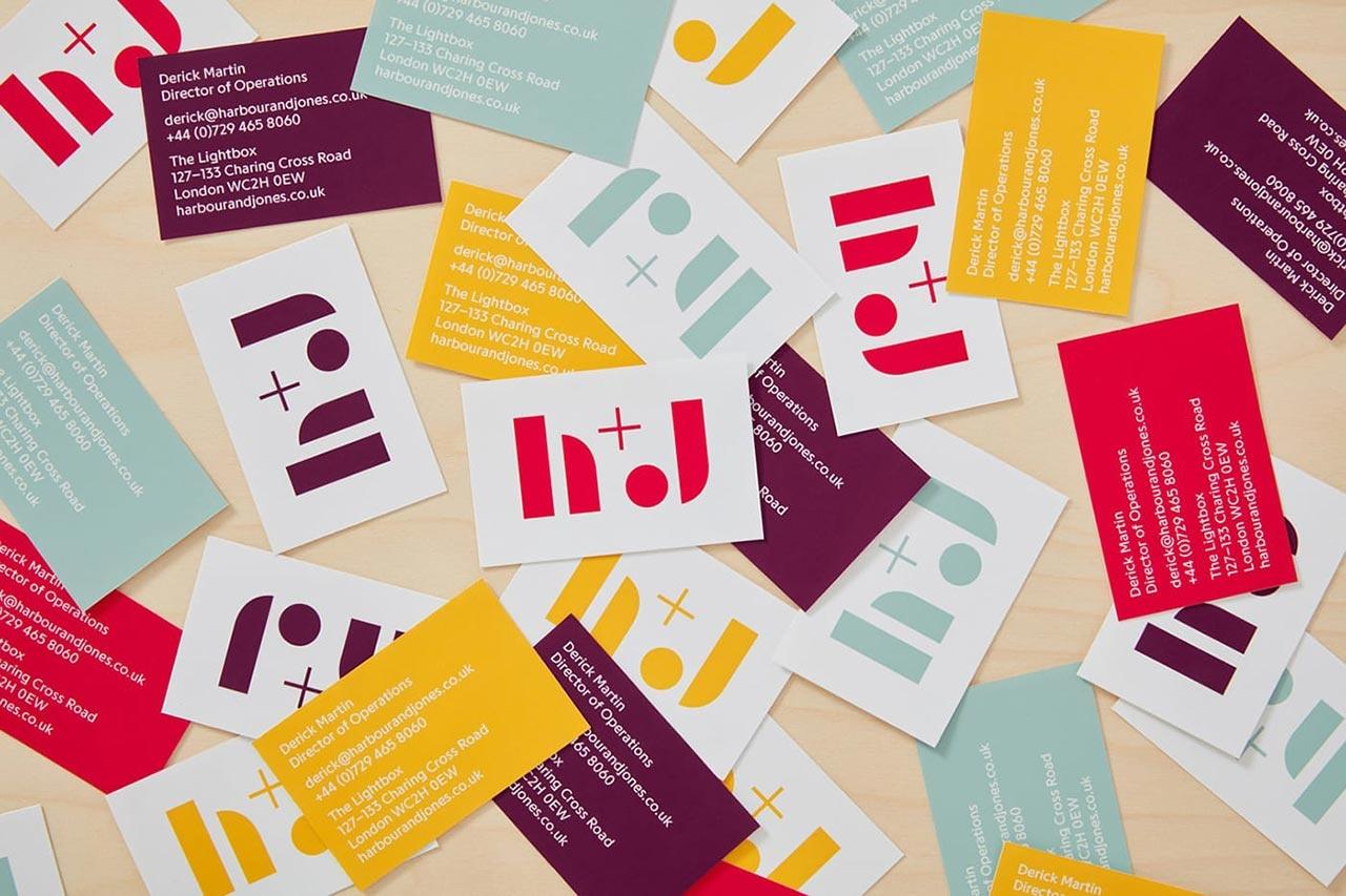餐饮企业vi设计及品牌策划案例